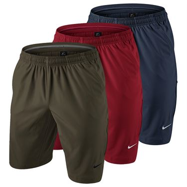 Nike Court Flex 11 in Short