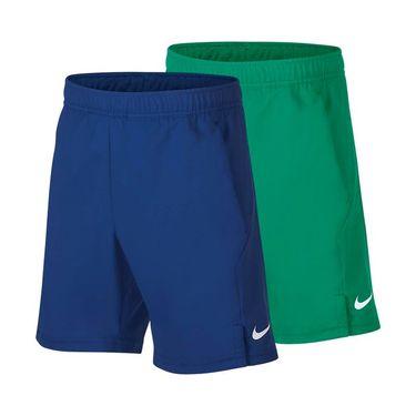 Nike Boys Court Dri-FIT Short