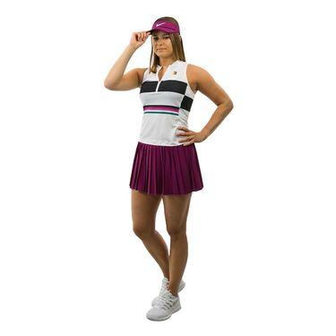 Nike Spring 19 New Look 3