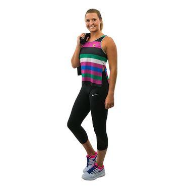 Nike Spring 19 New Look 8