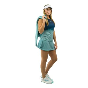 adidas Womens New Look 4 Spring 2019