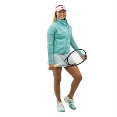 adidas Womens New Look 5 Spring 2019