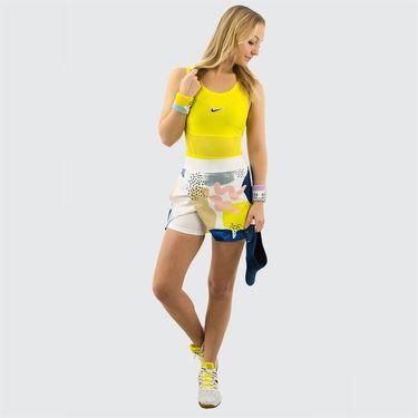 Nike Spring 2020 Look 2