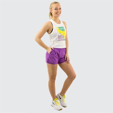 Nike Spring 2020 Look 5