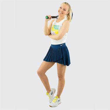 Nike Spring 2020 Look 6