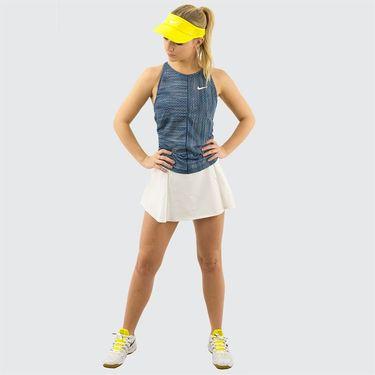Nike Spring 2020 Look 7