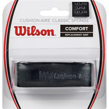 Wilson Cushion Aire Sponge Replacement Tennis Grip