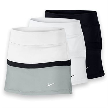 Nike Girls Victory Power Skirt