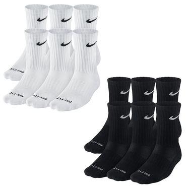 Nike Dri-FIT Crew Sock