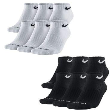 Nike Dri-FIT Low Cut Sock