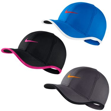 Nike Kids Aerobill Featherlight Ha