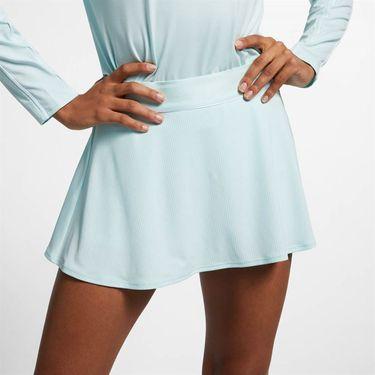 Nike Court Dry Flounce Skirt Tall