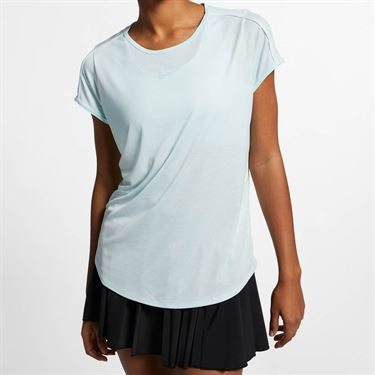Nike Court Dry Top