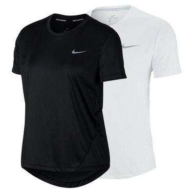 Nike Miler Top
