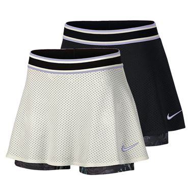 Nike Court Essential Skirt