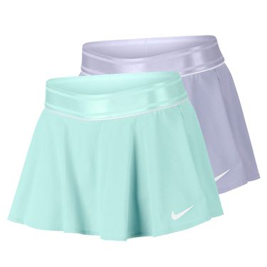Nike Girls Court Dri Fit Skirt