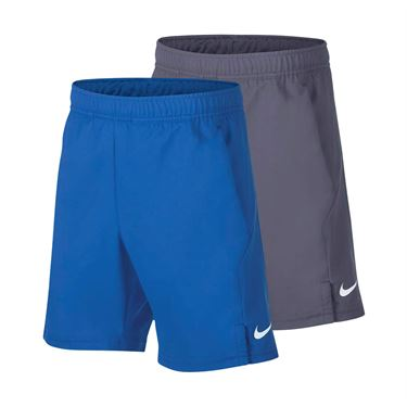 Nike Boys Court Dri Fit Short