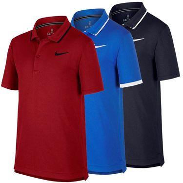 Nike Boys Sportswear Crew