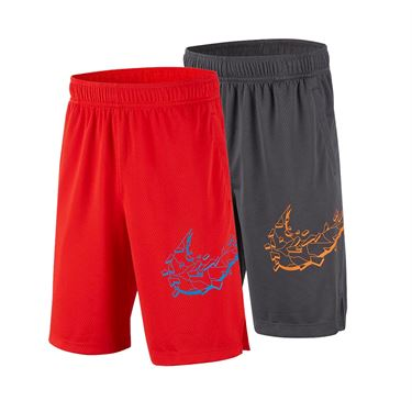 Nike Boys Dri Fit Short