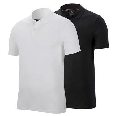 Nike Court Advantage Polo