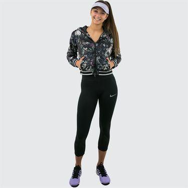 Nike Summer 19 New Look 5