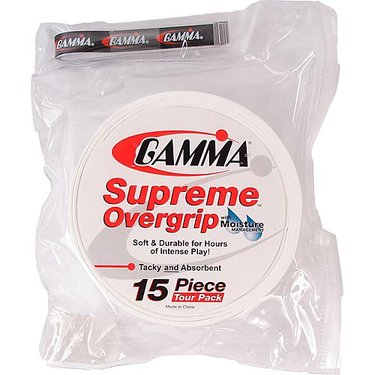 gamma-supreme-tennis-grip