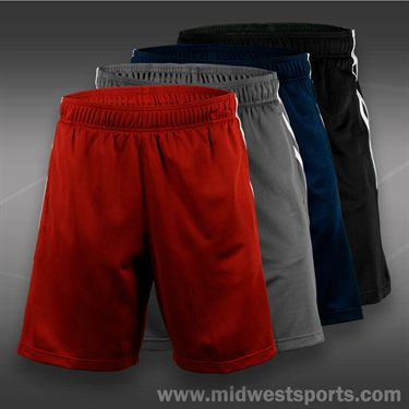 adidas Select Pocket Short