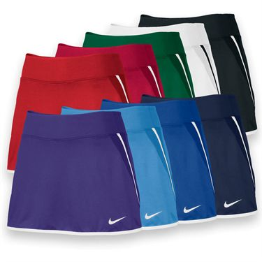 Nike Womens Team Power Skirt