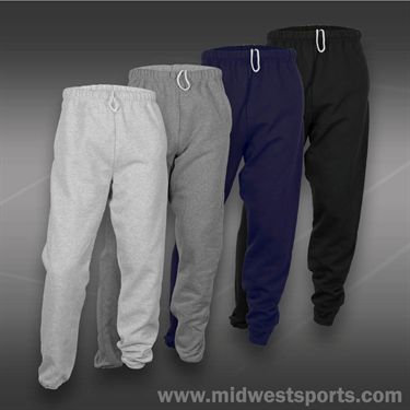 spirit-wear-tennis-pants