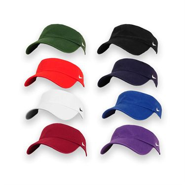 nike-team-tennis-visor