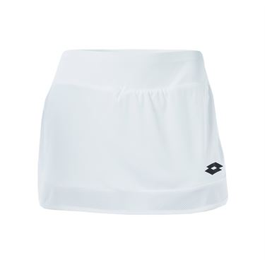 Lotto Shela IV Skirt - White