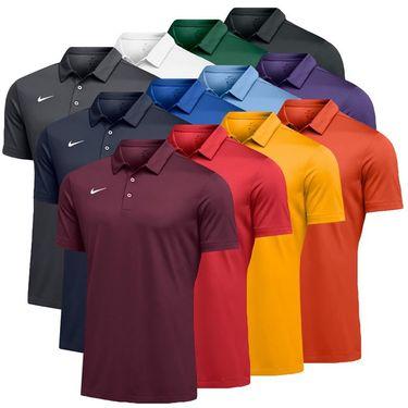 Nike Team Polo