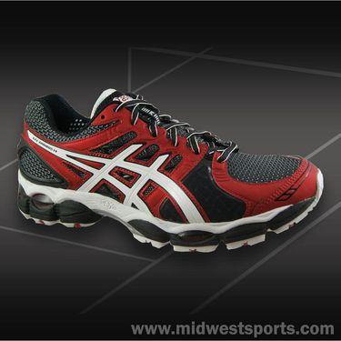 Asics Gel Nimbus 14 Limited Mens Running Shoes