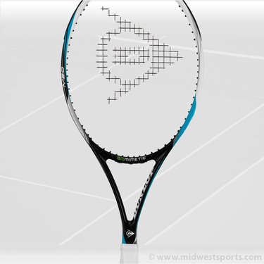 Dunlop Biomimetic M 2.0 Tennis Racquet DEMO