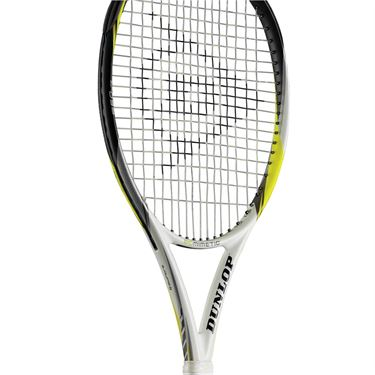 Dunlop Biomimetic S5.0 Lite Tennis Racquet DEMO