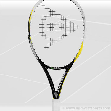 Dunlop Biomimetic M5.0 Tennis Racquet