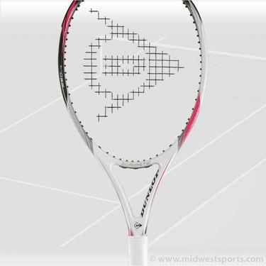 Dunlop Biomimetic S6.0 Lite Pink Tennis Racquet DEMO RENTAL