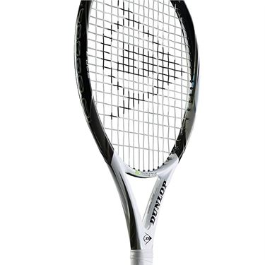 Dunlop Biomimetic S7.0 Lite Tennis Racquet DEMO RENTAL
