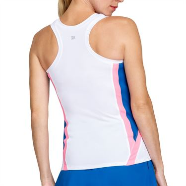 Tail Sweet Escape Belinda Tank Womens Chalk TA2709 1209