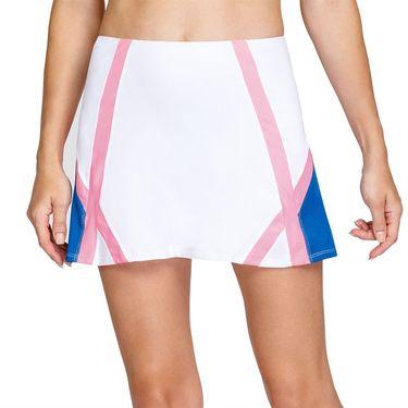 Tail Sweet Escape Lana 13.5 inch Skirt Womens Chalk TA6087 1209