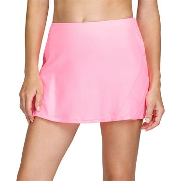 Tail Sweet Escape Violet 13.5 inch Skirt Womens Cotton Candy TA6097 6219