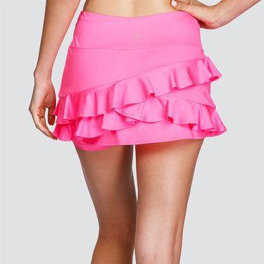 Tail Sweet Pea Ruffle Skirt - Sweet Pea