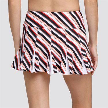 Tail California Dreams Roselyn Skirt Womens Incline TA6925 G488
