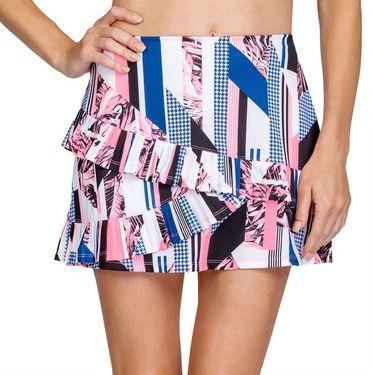 Tail Sweet Escape Kyla 13.5 inch Skirt Womens Brilliant TA6959 H199