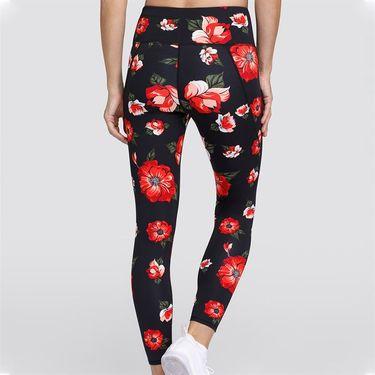 Tail California Dreams Saylor High Rise Legging Womens California Poppy TA6975 G478
