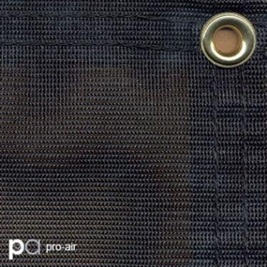 Putterman Tenn Air Pro 9 x 60 Windscreen
