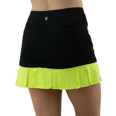 Jofit Limonata Pearl Skirt Womens Black TB0008 BLK