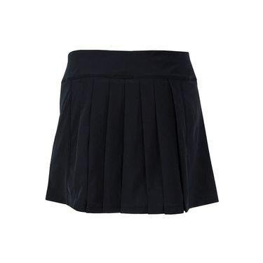 Jofit Sangria Dash Skirt - Black