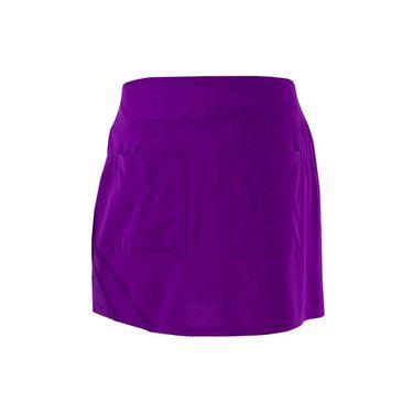 Jofit Mimosa Nexus Tennis Skirt - Dizzy