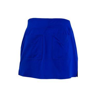 Jofit Mai Tai Mina Skirt - Blueberry